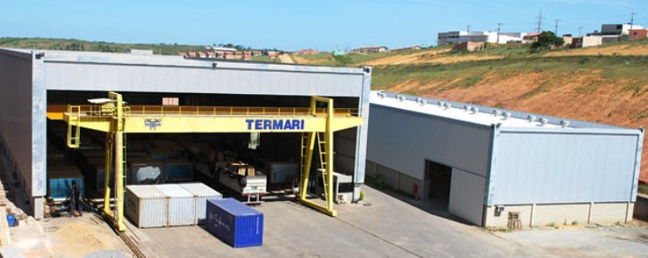 Termari Vidros abre vagas de empregos na Grande Vitória |