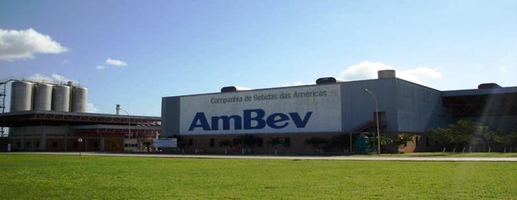 Ambev abre vagas com salário inicial de R$ 5,8 mil |