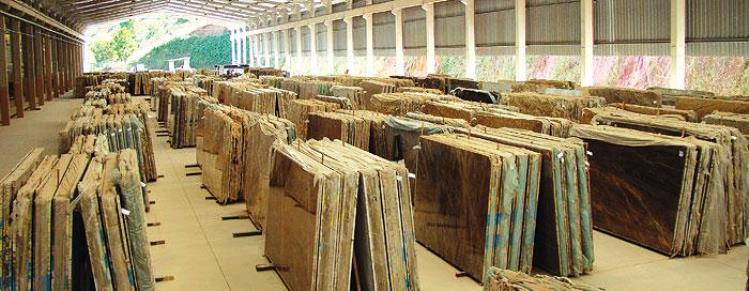 Empresa contrata para setor de m rmore e granito for Empresas de granito