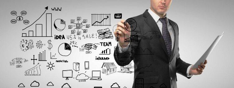 Oportunidade de emprego para profissional de marketing |