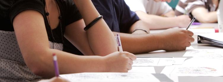 Sedu divulga edital para auxiliar de secretaria escolar