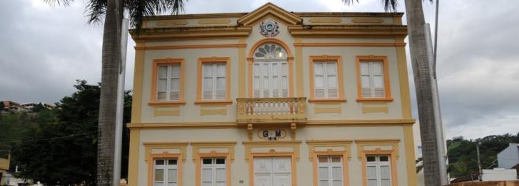 Prefeitura de Afonso Cláudio seleciona todos os níveis