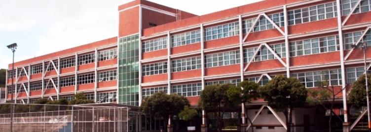 Centro Universitário Católico de Vitória abre 1.500 vagas