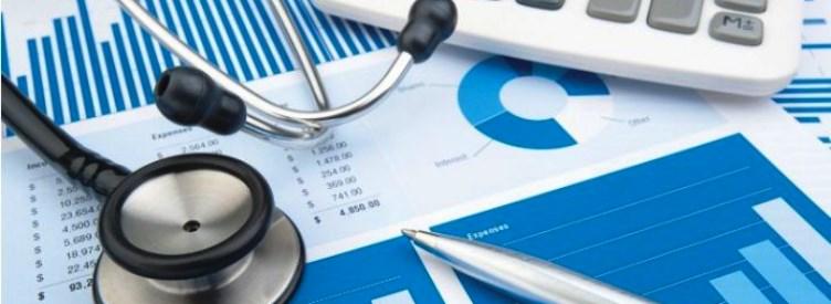 1f749f7f49 A Secretaria de Estado da Saúde do Espírito Santo (Sesa) divulgou edital  para contratação temporária em vários cargos de níveis médio e superior.