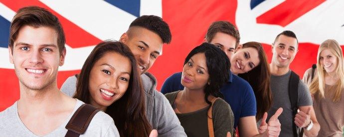 Cultura Inglesa abre as inscrições para trainee