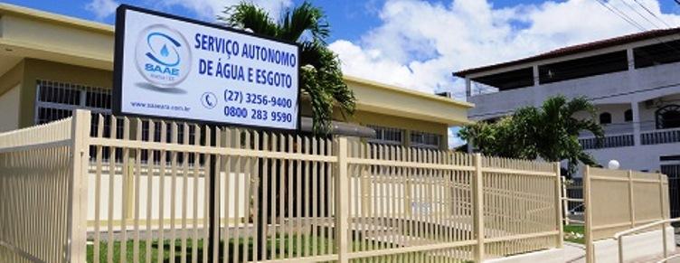Aracruz abre seleção com salários até R$ 3.366