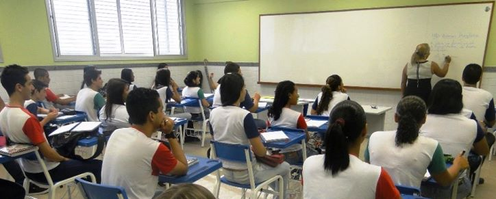 314b2e2705 Sedu lança editais para contratações temporárias - Empregos e Concursos