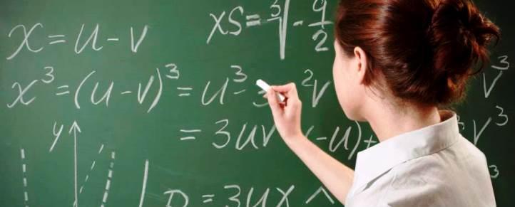 e2a4681599767 Novo edital para contratação temporária de professores é lançado ...