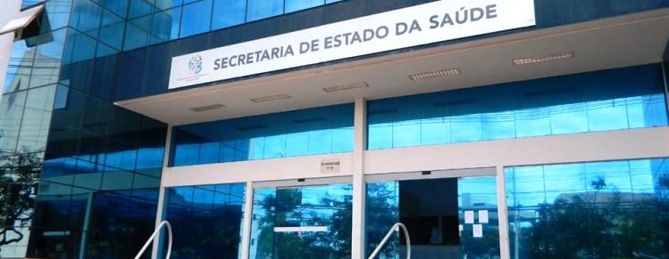ccb67e7291 A Secretaria de Estado da Saúde do Espírito Santo (Sesa) divulgou edital  para contratação temporária de níveis médio e superior. Os salários vão de  R  1.109 ...