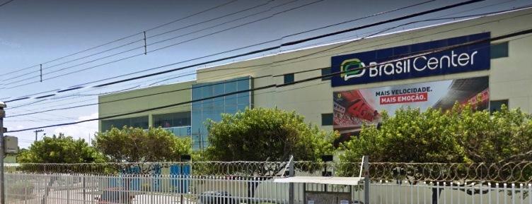 BrasilCenter contrata supervisor e assistente para VV