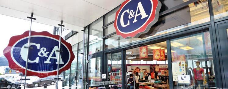 C&A abre inscrições para programa de trainee