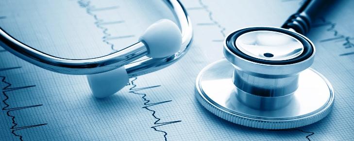 Vitallis seleciona médicos de diversas especialidades