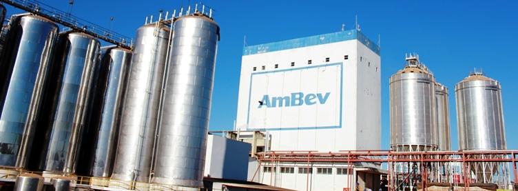 Salário inicial de R$ 6,7 mil para trainee da Ambev