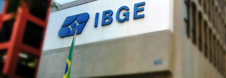 bce67640c4a44 E vem aí mais um processo seletivo para o Instituto Brasileiro de Geografia  e Estatística (IBGE). Isso porque o Governo autorizou nesta segunda