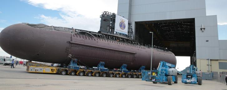 Marinha abre concurso com 54 vagas para engenheiros
