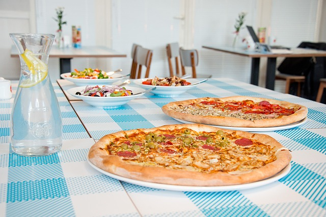 pizza-1475041_640