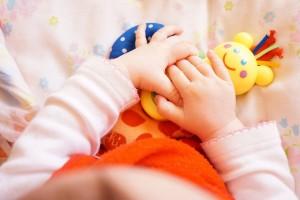 baby-587921_960_720