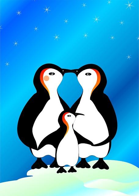 penguin-1897057_640