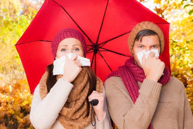 Dermatologista dá dicas para manter a pele hidratada no inverno