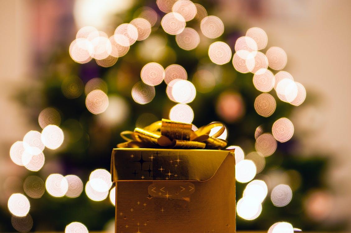 Natal é o tema da última edição da Campanha ES Solidário de 2017