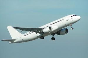 aviao1 (1)