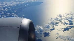 Avião-turbina-SXC