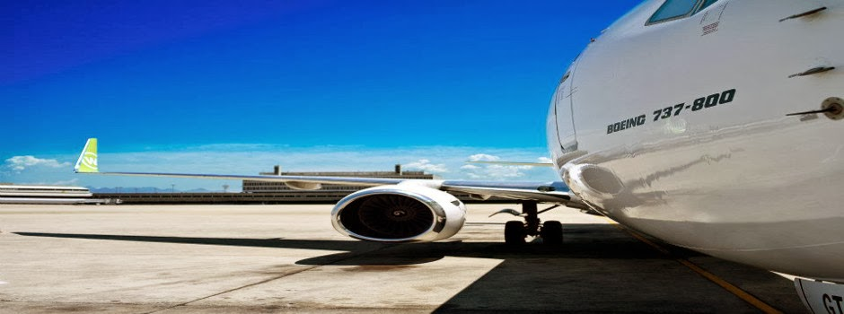 Só até segunda! Passagem a partir de R$ 74 nos voos partindo de ...
