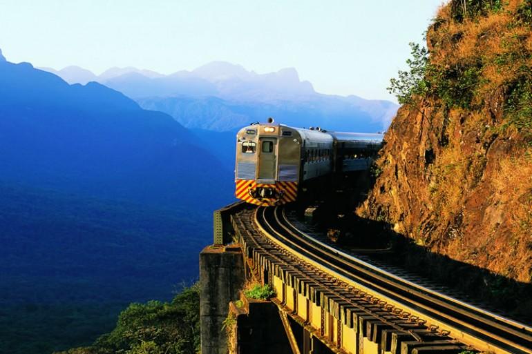 Curitiba lidera o ranking dos cinco melhores santuários ecológicos do Brasil 1b39c5769d973