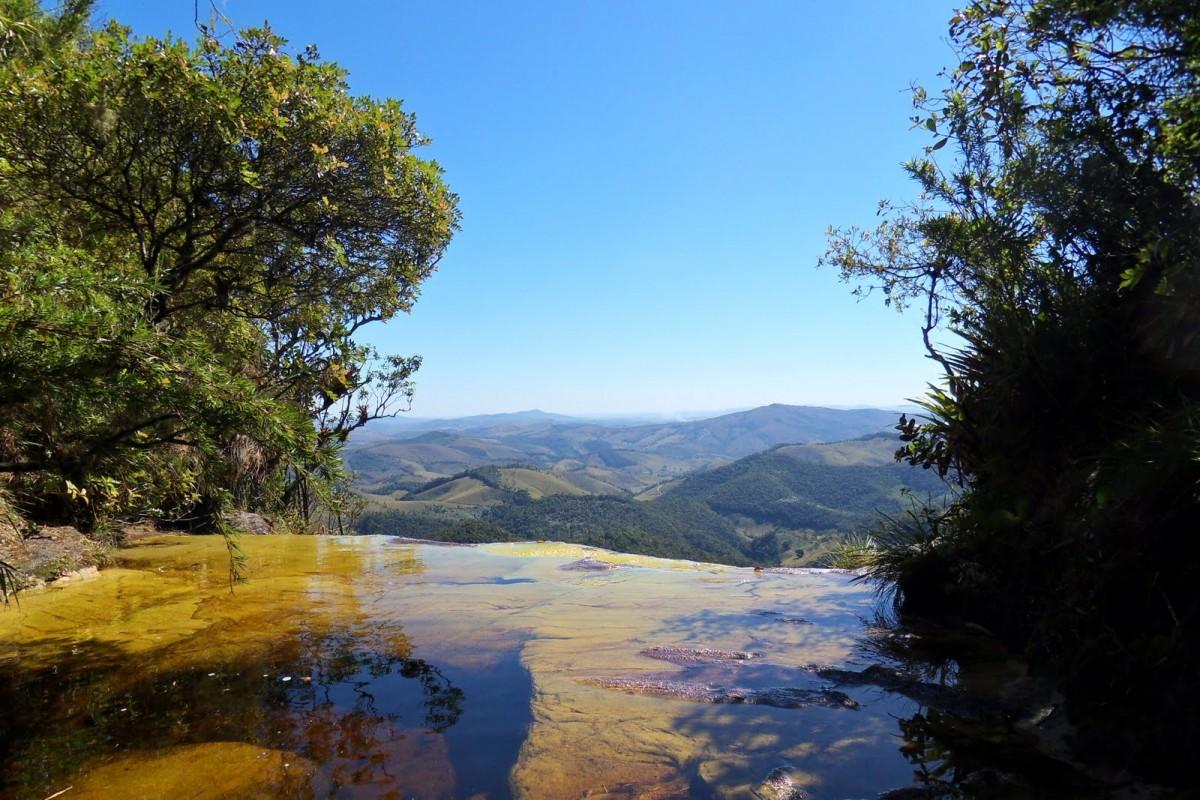 parque-estadual-do-ibitipoca-8