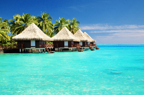 Prefere Miami, Orlando ou Punta Cana? Garanta sua passagem por ...
