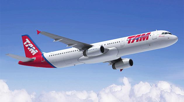 Passagens de avião de ida e volta para a Europa por R$ 1,7 mil ...