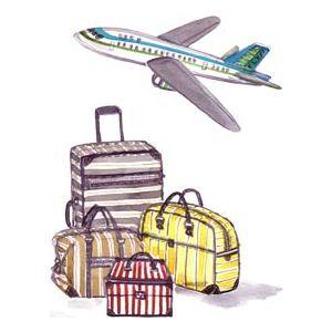 Promoção de Natal das companhias aéreas garante passagens por ...