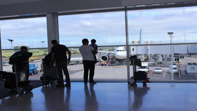Passagens aéreas a partir de R$ 70 nos voos de Vitória para as ...