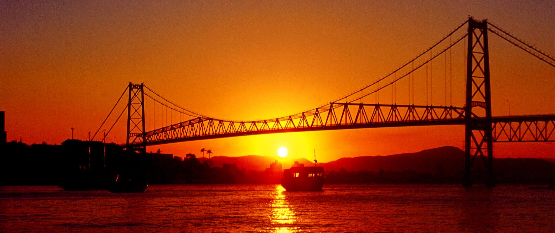 Passagens com duas mil milhas nos voos de Florianópolis e ...