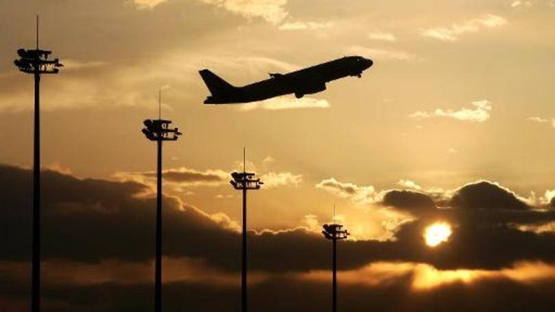 Companhia reduz preços e vende passagens por R$ 68,90 nos voos de Vitória