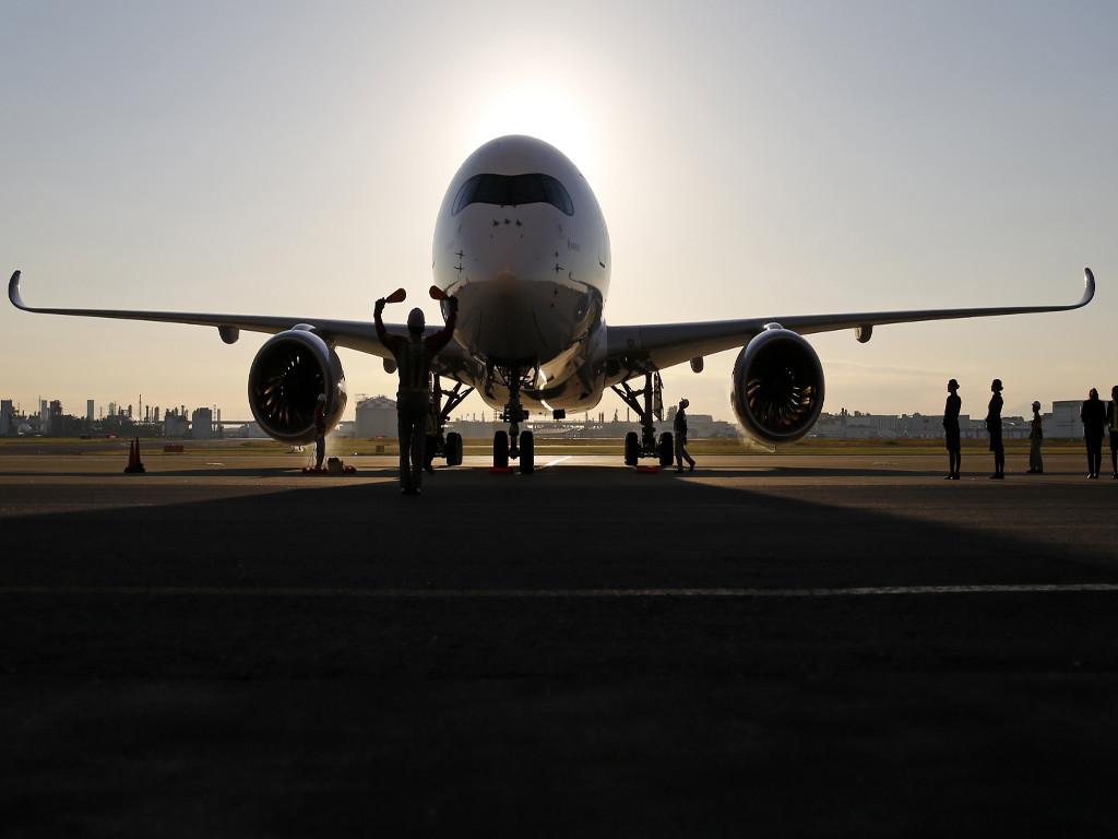 Companhia aérea lança mais uma promoção para atrair turistas ao ES
