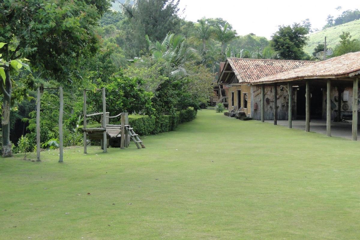 Circuito do Caparaó Capixaba coloca o estado no topo do turismo Rural