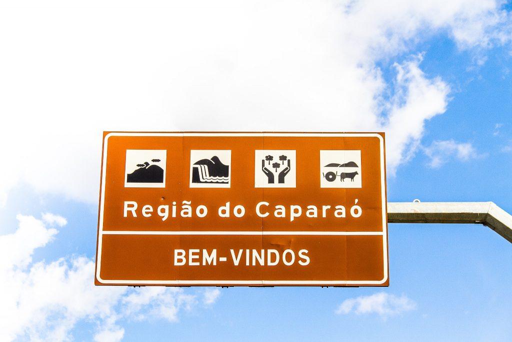 CAPA03