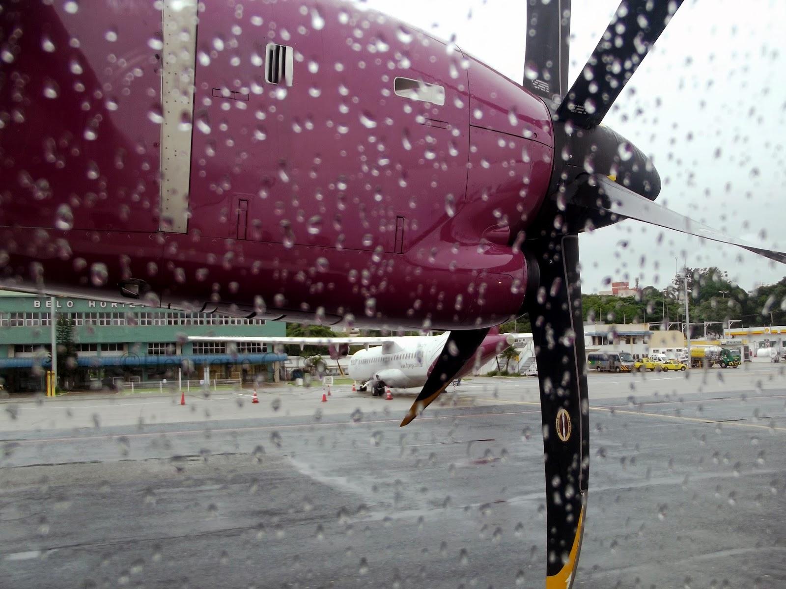 Saiba como comprar passagens a partir de R$ 78,90 nos voos de ...