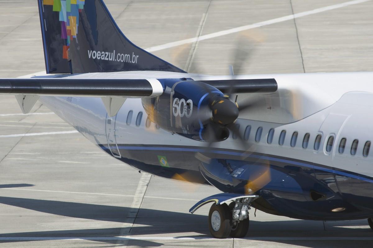 Faça as malas! Passagens aéreas a partir de R$ 79 para embarque ...