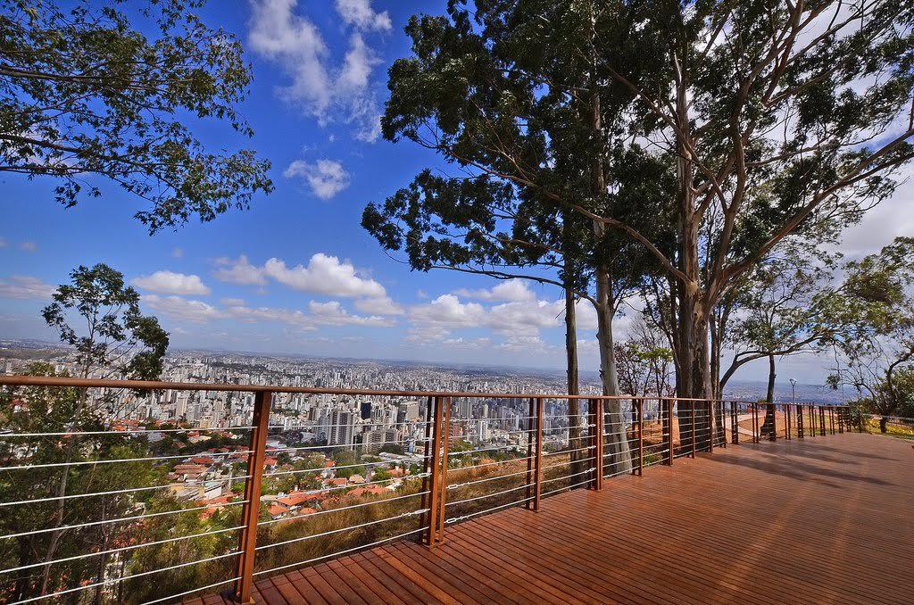 Cinco destinos para você embarcar em Vitória e garantir uma boa economia nas passagens