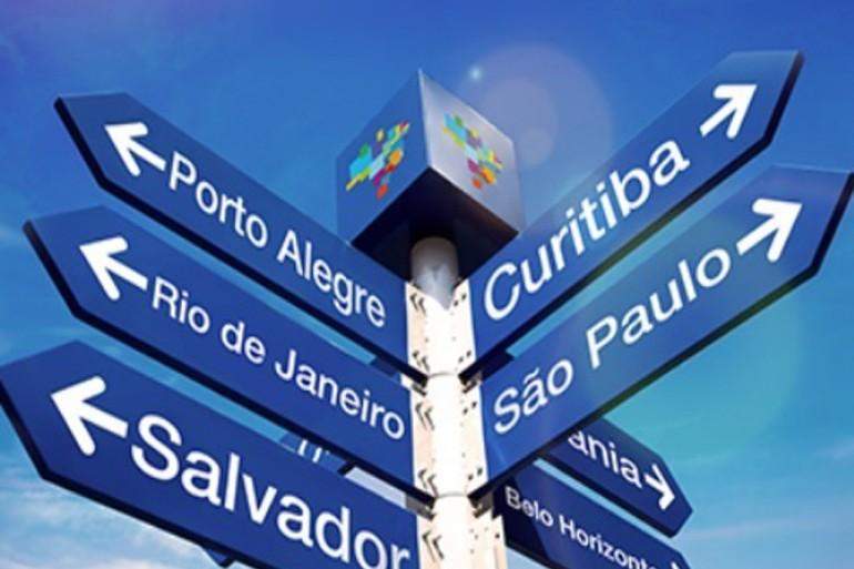 Arquivo para Brasil - Página 2 de 3 - Folha Viagem 5967cbdf2baa6