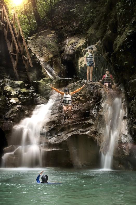 Damajagua-Falls_002 (1)