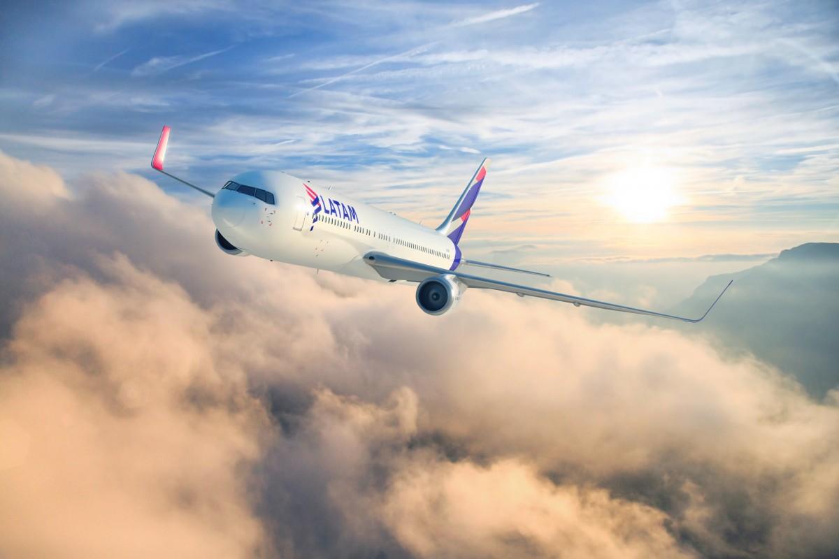 Saiba como comprar passagens de avião mais baratas que o ônibus