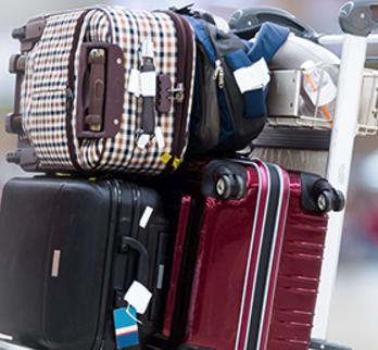 Saiba como economizar nas viagens de avião comprando as passagens de madrugada