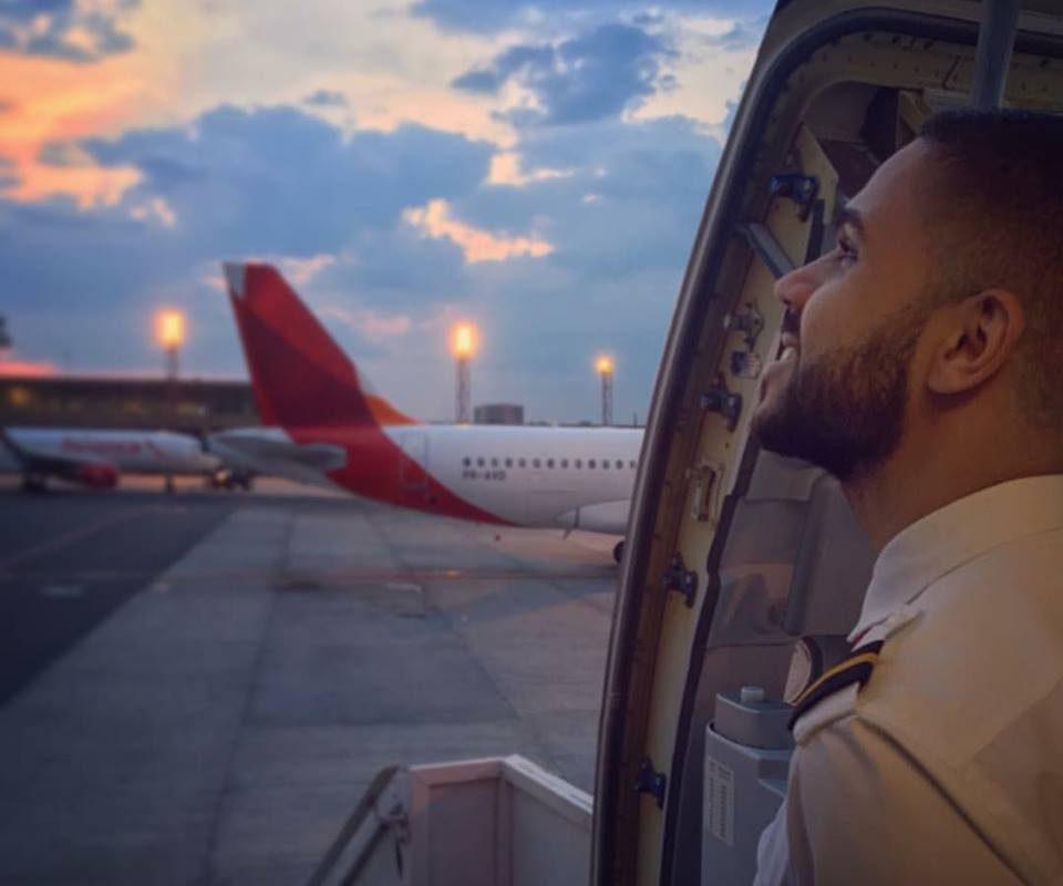 Use código promocional e garanta passagem aérea para a sua mãe viajar de graça com você