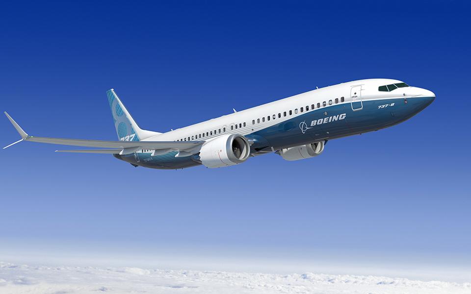 Companhia reduz preços e oferece no dia das Mães passagens por apenas R$ 64 nos voos de Vitória