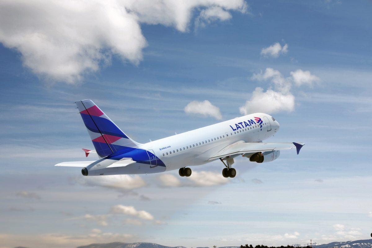 Companhias reduzem preços e oferecem passagens a partir de R$ 78 o trecho nos voos de Vitória