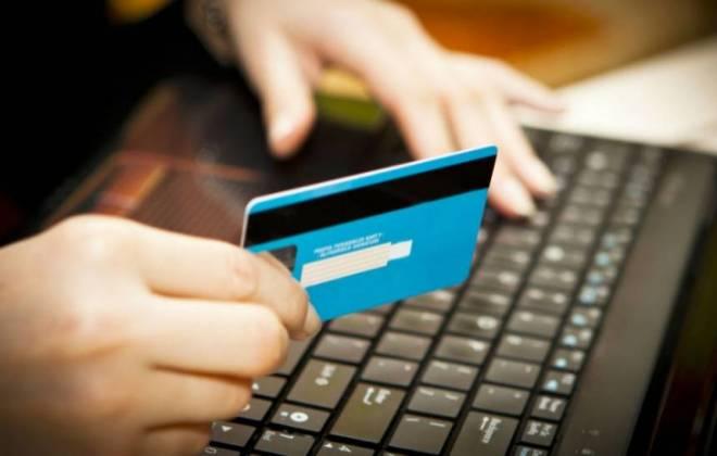 Saiba quais documentos digitais são aceitos nos embarques domésticos