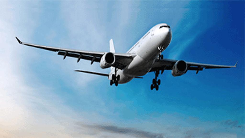 Promoção garante passagens aéreas por R$ 74,50 o trecho nos voos de Vitória